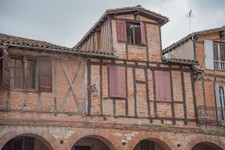 2018.04.27_Albi-1280-Colombages.jpg